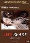 Watch The Beast in Heat Online for Free
