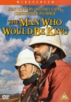 Watch Man Who Would Be King, The Online for Free