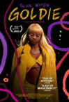 Watch Goldie Online for Free