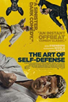 Watch The Art of Self-Defense Online for Free