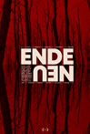 Watch Ende Neu Online for Free
