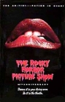 Watch The Rocky Horror Picture Show Online for Free