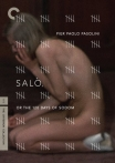 Watch Salo, or the 120 Days of Sodom Online for Free