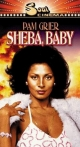 Watch Sheba, Baby Online for Free