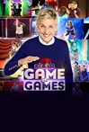 Watch Ellen's Game of Games Online for Free