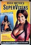 Watch Supervixens Online for Free