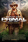 Watch Primal Online for Free