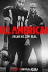 Watch All American Online for Free