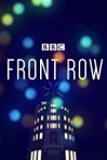 Watch Front Row Late Online for Free