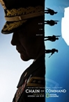 Watch Chain of Command Online for Free