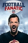 Watch NFL Football Fanatic Online for Free