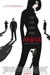 Watch Anna Online for Free