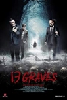 Watch 13 Graves Online for Free