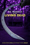 Watch The Mennonite of the Living Dead Online for Free