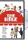 Watch The Ritz Online for Free
