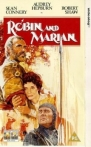Watch Robin And Marian Online for Free