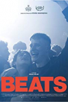 Watch Beats Online for Free