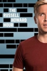 Watch The Russell Howard Hour Online for Free