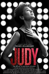 Watch Judy Online for Free