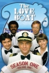 Watch The Love Boat Online for Free