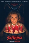 Watch Chilling Adventures of Sabrina Online for Free