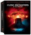 Watch Close Encounters of the Third Kind Online for Free