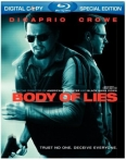 Watch Body of Lies Online for Free