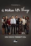 Watch A Million Little Things Online for Free