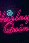 Watch Harley Quinn Online for Free