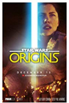 Watch Star Wars: Origins Online for Free