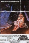 Watch Star Wars: Episode IV - A New Hope Online for Free