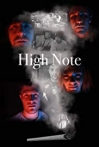 Watch High Note Online for Free