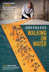 Watch Walking on Water Online for Free