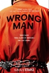 Watch Wrong Man Online for Free