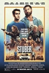 Watch Stuber Online for Free