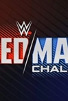Watch WWE Mixed Match Challenge Online for Free
