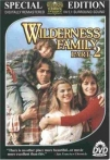 Watch The Further Adventures of the Wilderness Family Online for Free