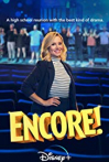 Watch Encore! Online for Free