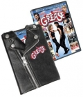 Watch Grease Online for Free