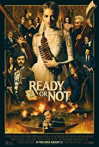 Watch Ready or Not Online for Free