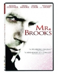 Watch Mr. Brooks Online for Free