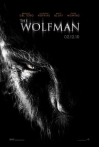 Watch The Wolfman (2010) Online for Free
