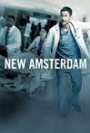Watch New Amsterdam Online for Free