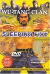 Watch Sleeping Fist Online for Free