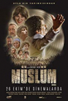 Watch Müslüm Online for Free