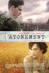 Watch Atonement Online for Free