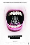 Watch Root Cause Online for Free