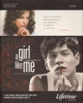 Watch A Girl Like Me: The Gwen Araujo Story Online for Free