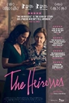 Watch The Heiresses Online for Free