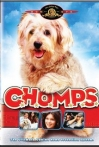 Watch C.H.O.M.P.S Online for Free